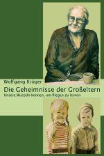 Buchcover-300x449-Die Geheimnisse der Großeltern