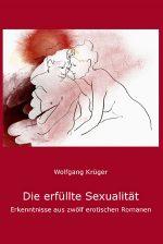 Buchcover-300x449-Die erfüllte Sexualität