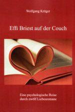 Buchcover-300x449-Effi Briest auf der Couch
