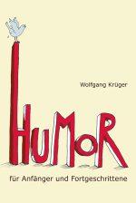 Buchcover-300x449-Humor