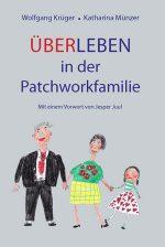 Buchcover-300x449-Überleben in der Patchworkfamilie